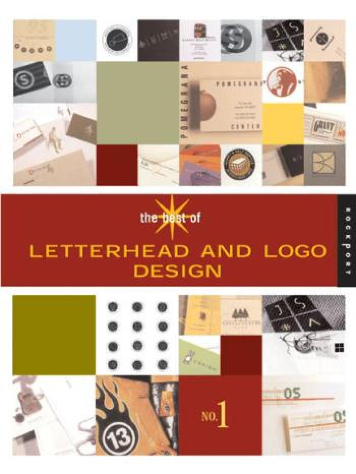 Company Letterhead Business Letterhead  Vistaprint